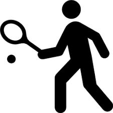 201809 - Icone encadrement sportif