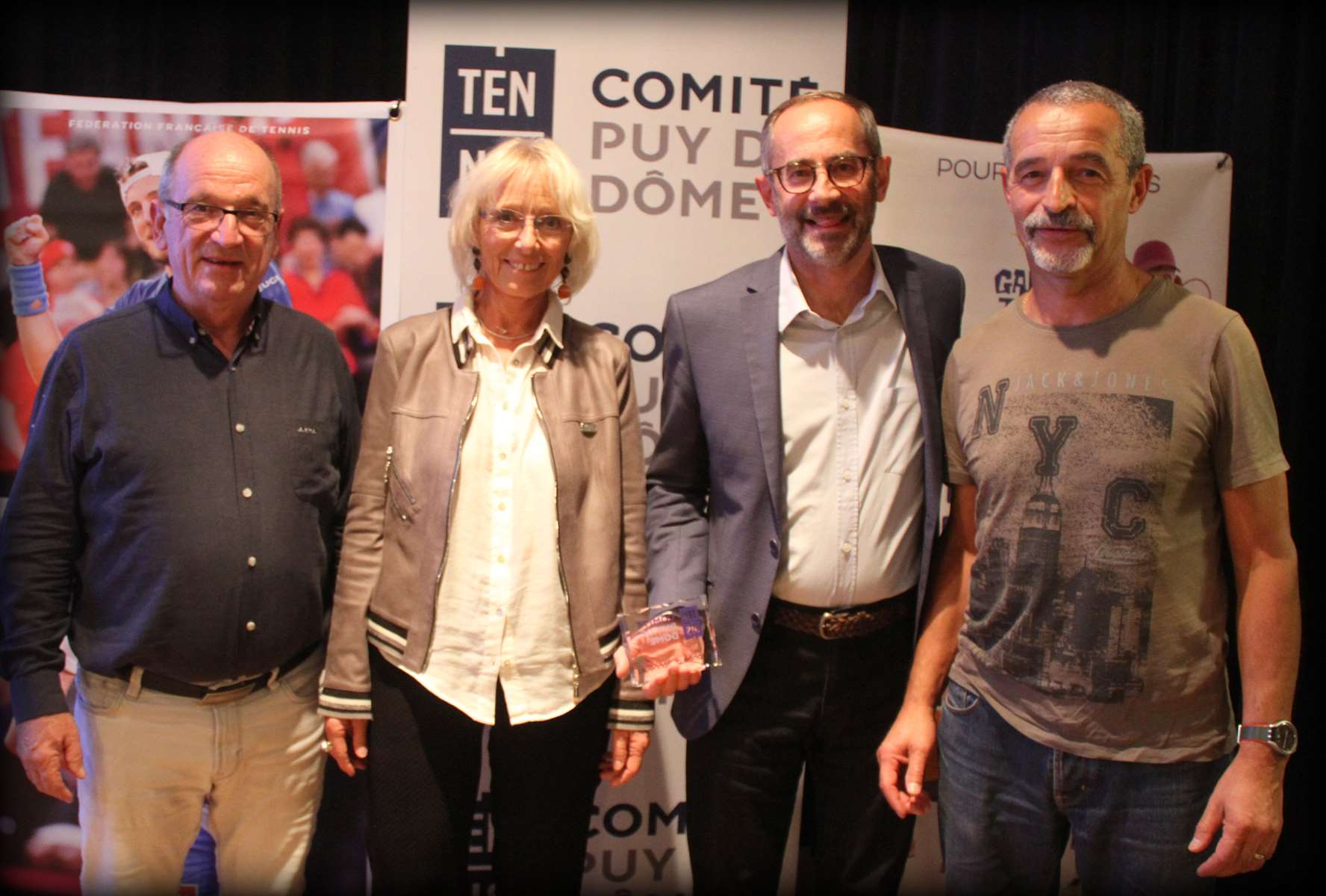 201811 - Medaille _Comite