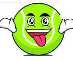 201902 Equipe vert